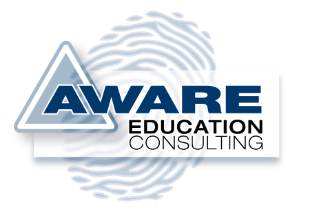 Aware Education